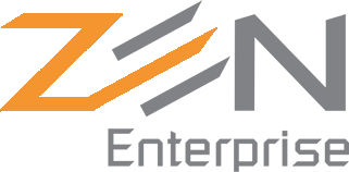 ZEN Enterprise
